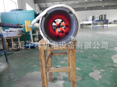 化工业选软管泵的注意安全事项