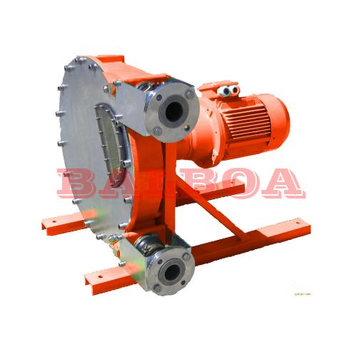 软管泵BalFlex38