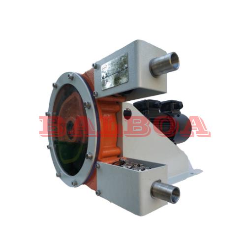张家港软管泵BalFlex15