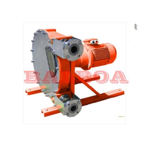 软管泵BalFlex40