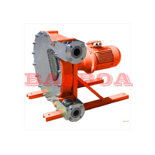软管泵BalFlex50