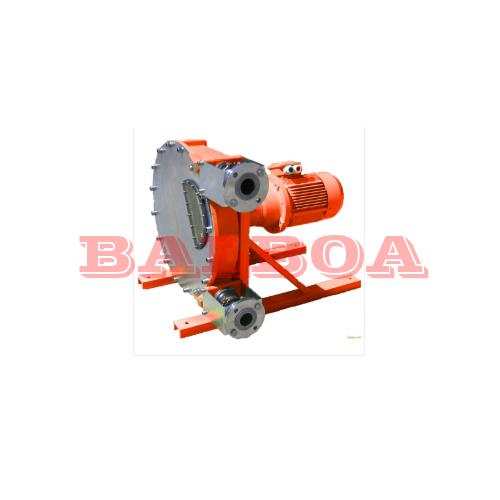 软管泵BalFlex80