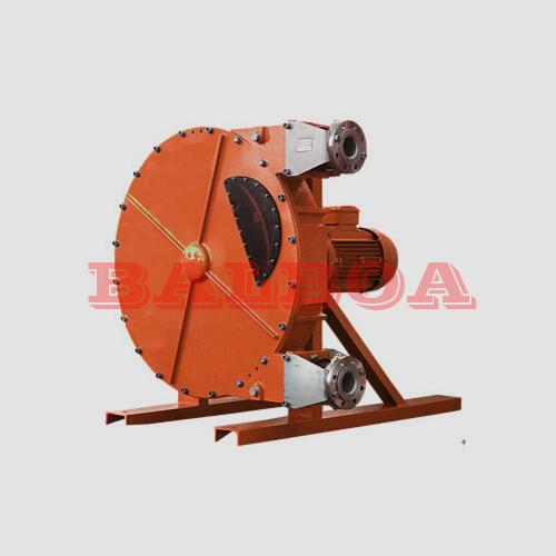 软管泵BalFlex100