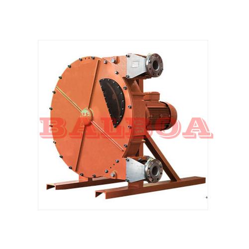 软管泵BalFlex125