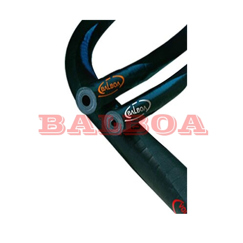 张家港BalFlex10软管