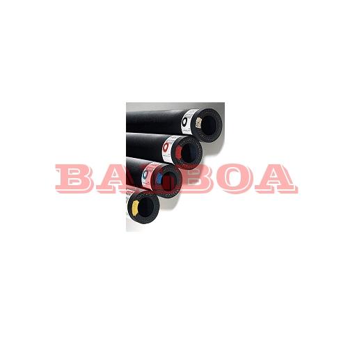 张家港BalFlex20软管