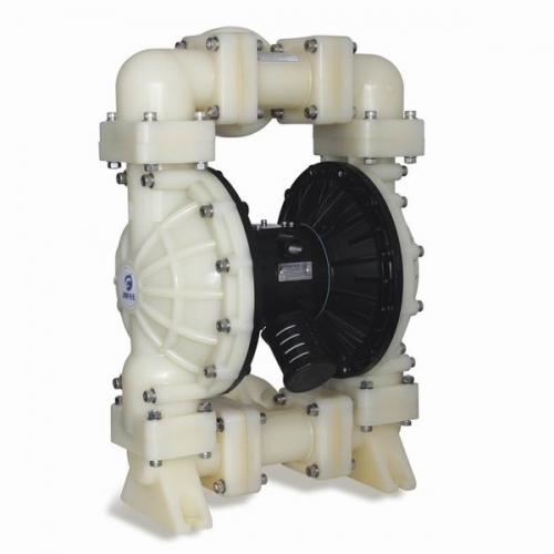 BA40塑料泵